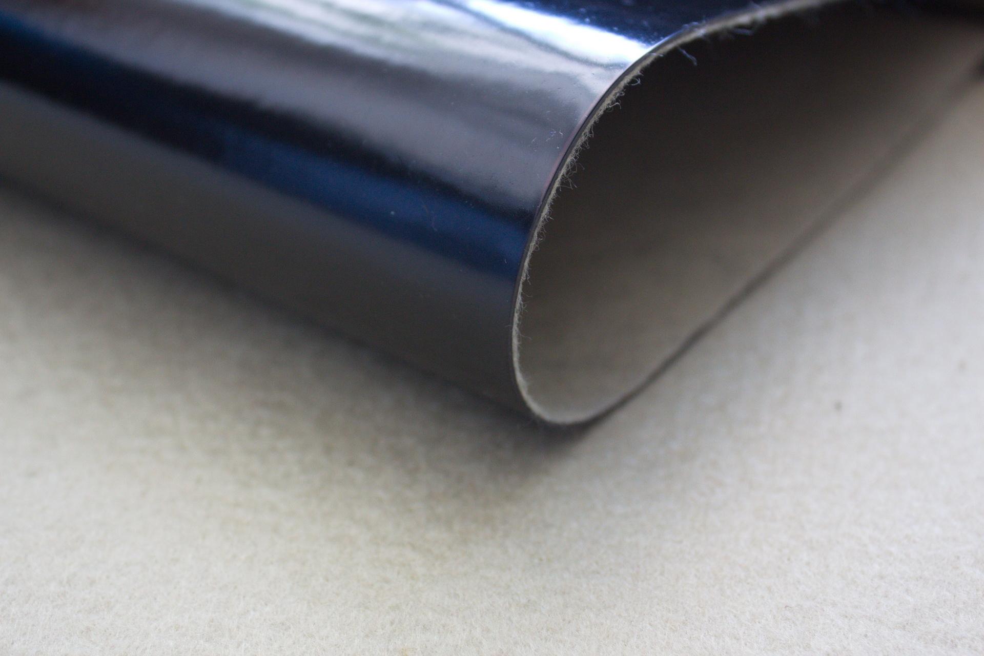 Геосинтетические материалы (геосинтетика) :: производство ...